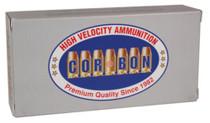 Cor Bon Custom Hunting .45-70 Government Caliber 405 Grain Flat Point Penetrator