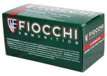 Fiocchi Extrema Hunting .223 Rem, 50 Gr, V-Max, 50rd/Box