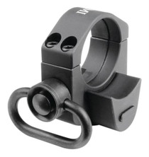 Midwest Heavy Duty Quick Detach End Plate Sling Adapter