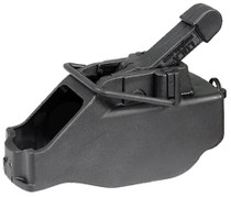 Rock River Arms LULA Mag Loader 308 Win/7.62 NATO FAL Inch&/Metric/LAR-