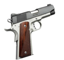 Kimber Pro Carry II ( Two-Tone) 9mm