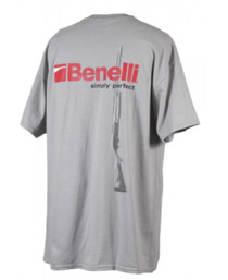 Benelli M2 T-Shirt, Small