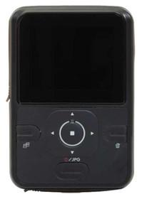 Cuddeback CuddeView X2 Photo Viewer LCD Display SD Card Slot (2) AA (4) Black