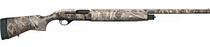 """Beretta A350 Xtrema 12 Ga, 28"""" Barrel, 3.5"""", Max5 Camo"""