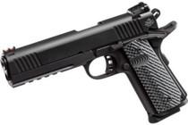 Rock Island Armory M1911-A1 22tcm/9mm 10+1 5