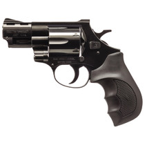 "EAA Windicator 357 Mag/38 Special, 2"" Barrel Blue Finish 6rd"