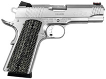 "Remington R1-S ENHANCED COMMANDER .45 Auto 4.25"" Barrel 8rd Mags"