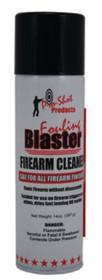 Pro-Shot Fouling Blaster Degreaser/Cleaner 14oz Aerosol