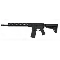 "Colt Combat Unit Carbine AR-15 5.56mm 16"" Barrel Mid Length M-Lok 30rd Mag"