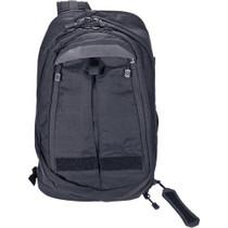 Vertx EDC Commuter Sling Bag, Smoke Grey