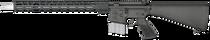 "Rock River Arms LAR-15M Varmint A4 AR-15 .204 Ruger, 20"" Fluted SS Bull Barrel,"