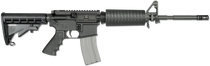 "Rock River Arms Entry Tactical, LAR-15 AR-15 5.56/223, 16"" Carbine, Optic Ready -No Carry Handle, 30 Rd Mag"