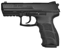 """HK P30 V3 9mm 3.86"""" Barrel, 3 Dot Sights, 15 Rd Mag"""