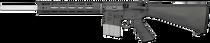 "RRA LEF-T LAR-15LH Varmint A4 AR-15 SA 223 /5.56 18"" Barrel, A2 Stock Black, 20rd"