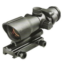 Barska Electro Sight, Illuminated Tactical Reticle