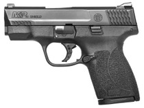 "Smith & Wesson M&P45 Shield 45 ACP 3.3"" Barrel No Thumb Safety Night Sights 7rd Mag"
