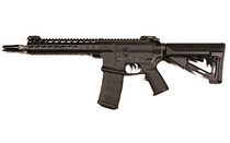 "Noveske Rifleworks Gen III SBR .300 AAC BOt 10.5"" Barrel Magpul STR Stock 30rd"