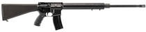 "Alexander Arms 6.5 Grendal Overwatch Rifle 24"" Barrel"