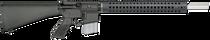 "Rock River Arms Predator Pursuit Rifle LAR-15 AR-15 5.56/223 20"" SS Heavy Barrel"