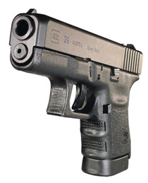 Glock 29 10mm, Fixed Sights, 10rd