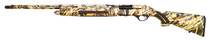"""Escort Extreme Magnum Semi-Auto 12 Ga 3.5"""" Chamber 28"""" Barrel Full Coverage Realtree Max4 HD Camo Left Hand"""