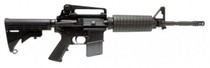 "Colt M4 6921 Short Barrel Rifle 5.56/223 14.5"" Barrel - NFA #2"