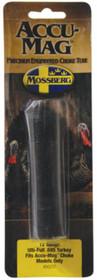 Mossberg ACCU-Mag 835 Choke Tube 12 Ga, Ulti-Full, Turkey LD Only