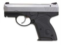 """Boberg XR9-L 9mm, 4.2"""" Two Tone#2"""