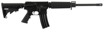 "Armalite Eagle Arms AR-15 ORC 5.56 16"" Barrel 30 Rd Mag"