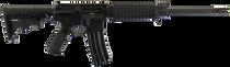 "Armalite Eagle Arms AR-15 ORC 5.56 16"" Barrel 30 Rd Mag"