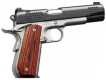 "Kimber Super Carry Custom, 45 ACP, 5"""