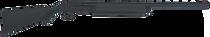 "Mossberg 935 12 Ga 26"" Barrel 3.5"" Synthetic Black Stock"