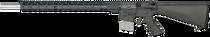 "Rock River Arms LAR-15LH Varmint A4 AR-15 .223/5.56, 24"" Barrel, A2 Stock Black, 20rd Mag"