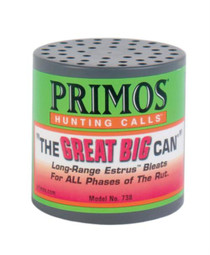 Primos The Great Big Can