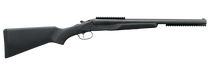 "Stoeger Double Defense Black Synthetic 12 Gauge, 20"" Ported Barrel#4"