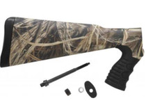 Stoeger Steadygrip Stock - Realtreemax-4 - Fits Only M3000 & M3500