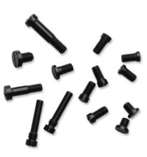 Uberti 1851 Navy Screw Kit
