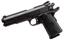 "Rock Island Armory 1911-A1 Tactical 45 ACP 5"" Barrel Parkerized Finish 8 Rd Mag"