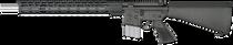 "Rock River Arms Varmint Rifle 5.56/223 20"" Heavy Barrel, 20 Rd Mag"