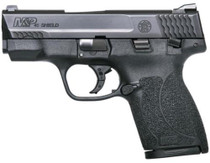 "Smith & Wesson M&P Shield, 45 ACP, 3.3"",, Thumb Safety, 7rd"