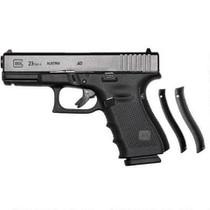 Glock G23 Gen4 .40SW Made in USA 13 Rd Mag