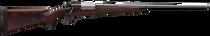 """Winchester M70 150th Anniversary 270 Win 24"""" Barrel High Grade Walnut Stock"""