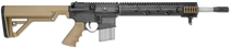 Rock River Arms Fred Eichler Series Predator AR-15, Operator A2 Fixed Stock