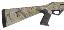 Benelli Super Black Eagle II 24 SteadyGrip APG HD Camo Finish#2