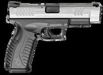 Springfield Xdm 9mm Bi-Tone 4.5 19+1 Ep