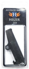 Heizer Defense Pocket Pistol Barrel, .223 Remington