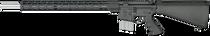 "Rock River Arms Varmint Rifle LAR-15 AR-15 5.56/223 24"" Heavy Barrel, 1/8 Twist, 20 Rd Mag"