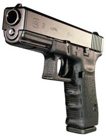 Glock 21 45ACP, Fixed Sights, 10rd Mags