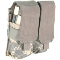 Blackhawk Strike M16/M4 Double Mag Pouch