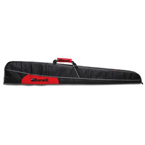Benelli Black Range Gun Case 600D PVC Backed.#2